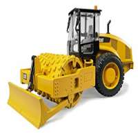 Soil Compactor Manufacturers