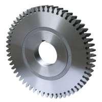 Gear Shaving Cutter Manufacturers