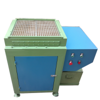 Pencil Making Machine Manufacturers