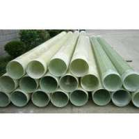 FRP Pipe Manufacturers