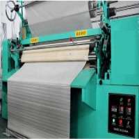 Pleating Machine Manufacturers