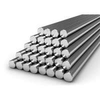 Stainless Steel Decorative Sheets Manufacturers