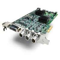 Digital Video Capture Card Manufacturers