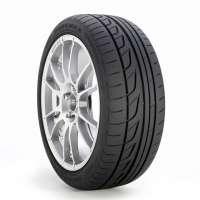 JK Car Tyres Manufacturers