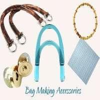 Bag Accessories Manufacturers