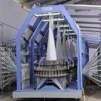 Circular Looms Manufacturers