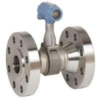 Vortex Flowmeters Manufacturers