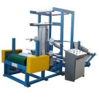 Gusset Machine Importers