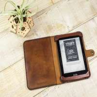 Leather Tablet Case Manufacturers