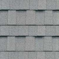 Solar Reflective Shingles Manufacturers