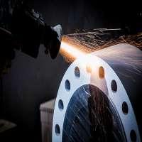 Zinc Metal Spray Manufacturers