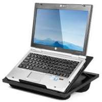 Laptop Trays Manufacturers
