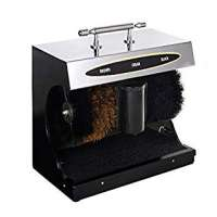 Shoe Shine Machine Manufacturers