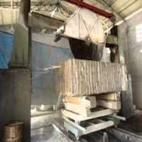 Granite Cutting Machines Manufacturers