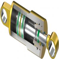 Hydraulic Seals Manufacturers