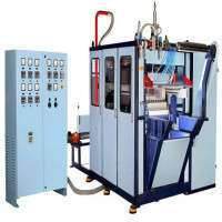 Disposable Glass Making Machine Importers