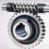 Worm Gears Manufacturers