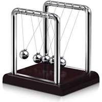 Newton Cradle Manufacturers