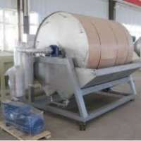 Starch Machinery Importers