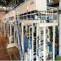 PVDC Coating Machine Manufacturers