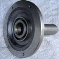 Twisting Machine Spare Parts Manufacturers