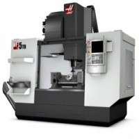 CNC Milling Machine Importers