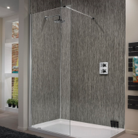 Shower Wall Panel Manufacturers