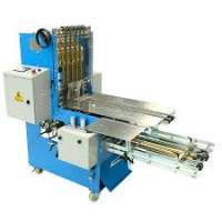 Gathering Machine Importers