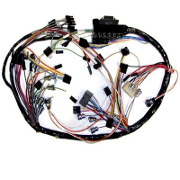 Automotive Wiring Harness Manufacturers