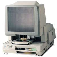 Microfilm Readers Manufacturers