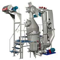Jet Dyeing Machine Manufacturers