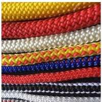 Braided Thread Importers