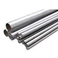 309 Stainless Steel Round Bar Manufacturers