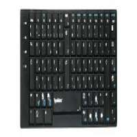 Matrix Keyboard Manufacturers