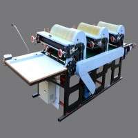HDPE Bag Printing Machine Importers