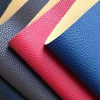 Vinyl Fabric Manufacturers