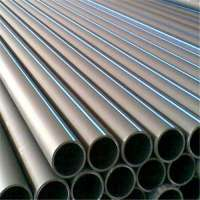HDPE Sewage Pipe Importers