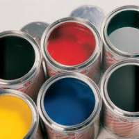 Metallic Lacquers Manufacturers