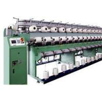 Soft Package Winder Machine Manufacturers