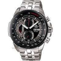 Mens Chronograph Watches Manufacturers