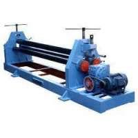 Bending Roll Manufacturers