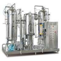 Beverage Mixer Manufacturers