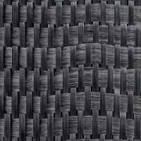 Composite Fabrics Manufacturers