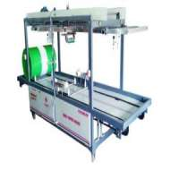 Round Screen Printing Press Manufacturers