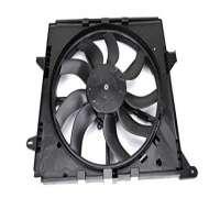 Engine Cooling Assembly Manufacturers