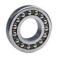 Automobile Ball Bearing Manufacturers