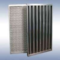 Grease Filters Manufacturers