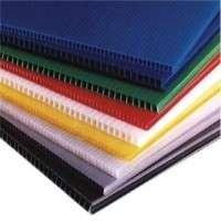 Plastic Boards Manufacturers