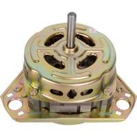 Washing Machine Motor Manufacturers