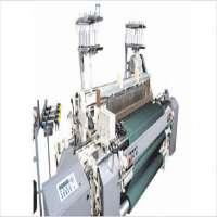 Flexible Rapier Loom Manufacturers
